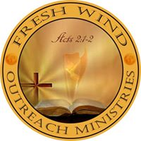 Fresh Wind Outreach Ministries