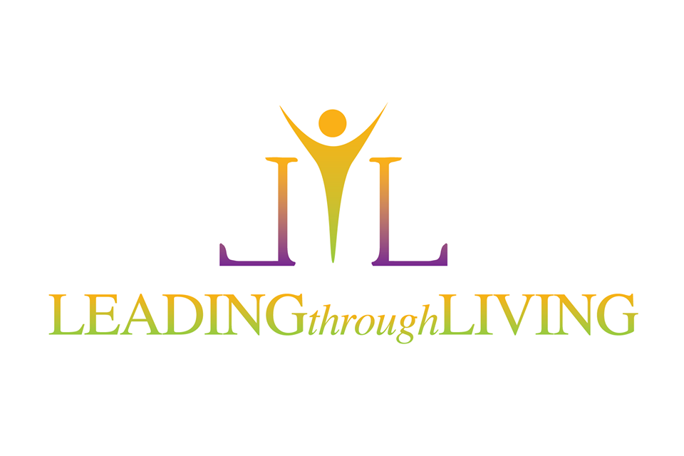 Leading through Living