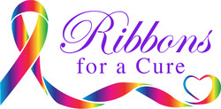 Ribbons for a Cure