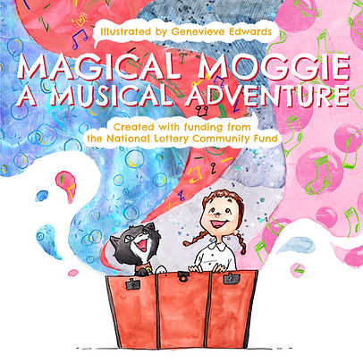 Magical Moggie A Musical Adventure.jpg