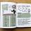 Thumbnail: 2 db Klasszkönyv csomagban