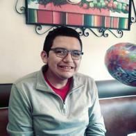 """Juan Carlos """"Cookie"""" Hernandez"""