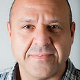 Ismail Ibrahem-24-MIUN-2014.jpg