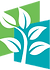 20190227_AGDBank Icon.png