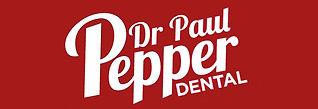 Paul Pepper Dental Logo