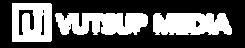 VutsupmedialogoHQ (horizontal).png