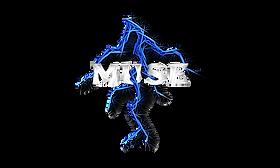 + muse sharp blue logo.png