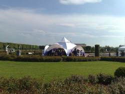 Пятиугольный шатер 55квадр.м.jpg