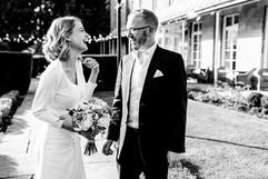 Tanya and Nick's wedding | September 2020