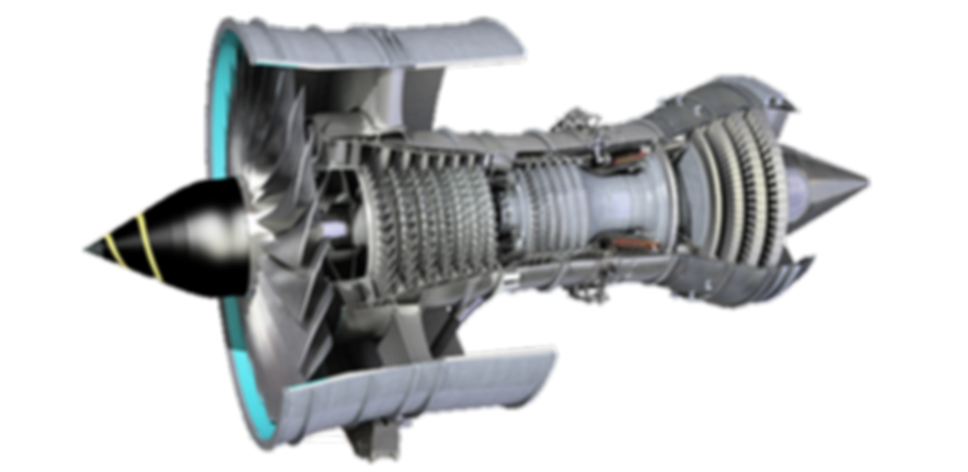 rb211-524gbk.png