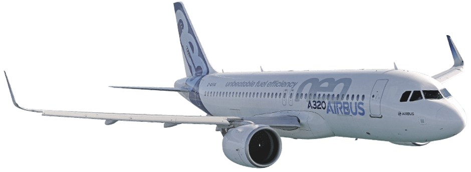 a320neo-0.png