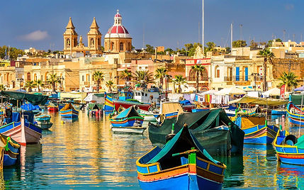 Special-Malta-Wallpaper.JPG