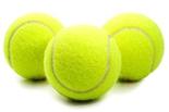 Tennis balls.png