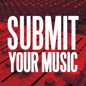 submit_ad_300x300_0_1431699763.jpg