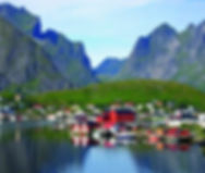 Норвегия1.jpg