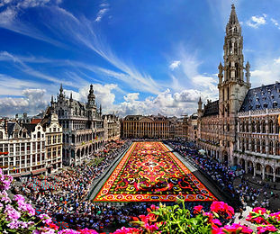 Бельгия10.jpg