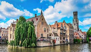Бельгия2.jpg