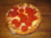 pepperoni pizza small.JPG