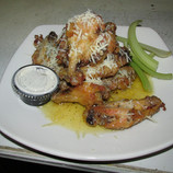 garlic parmesian wings.JPG