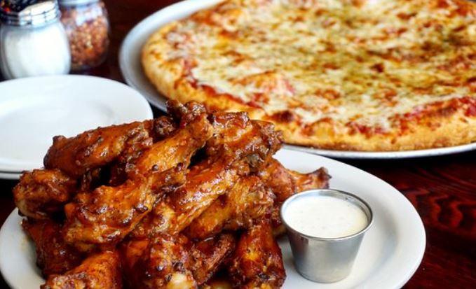 pizza wings.JPG