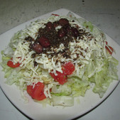 country salad 2.JPG