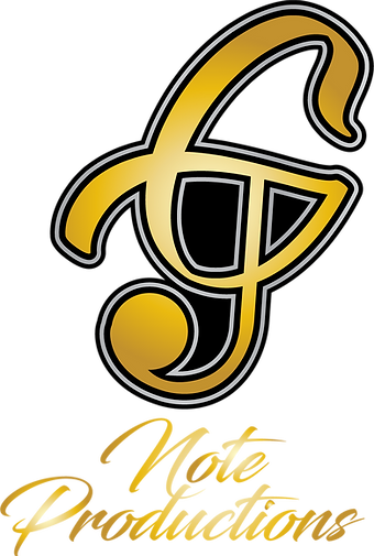 g_note_logo [Recovered].png