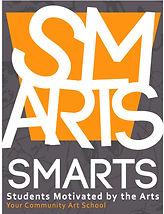 SMARTS Logo_Tall_72dpi-1 (6).jpg