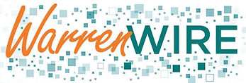 warren wire logo.JPG