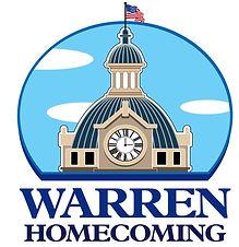 homecoming 2019 logo.JPG