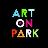 art on park.jpeg