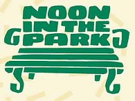 noon in the park logo.jpg