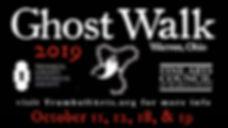 2019 ghost walk cover.jpeg