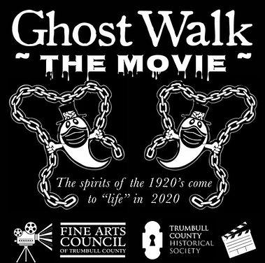 GW movie poster.JPG