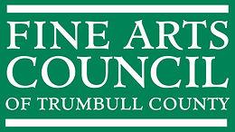 FineArtsCouncil_Logo.jpg