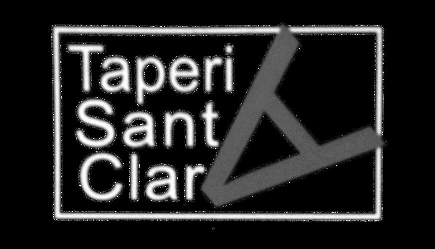 Tapería Santa Clara
