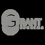 logo-grant-m.png