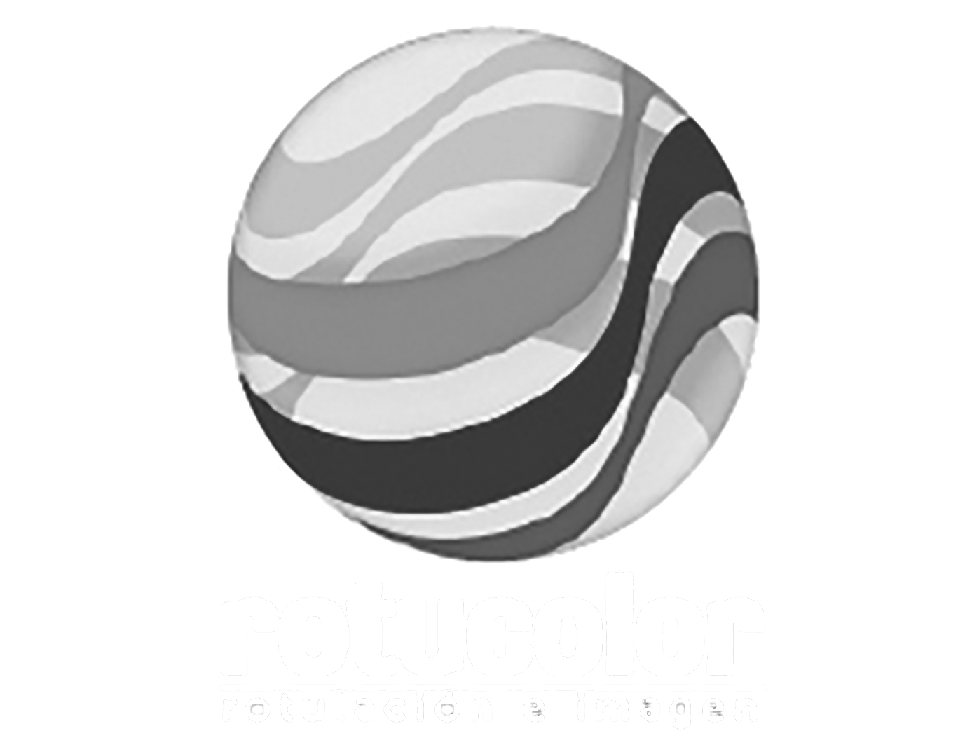 Rotucolor