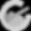 logo_cid_campeador_gris.png