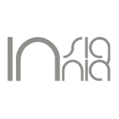 logo_insignia.png