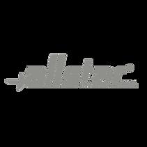 logo_allstar.png