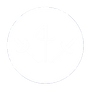 icon-cc2.png