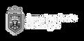 logo_ayto_fondo_blanco.png