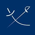 logo_grant.png