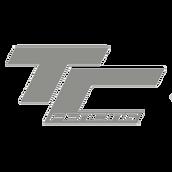 logo_tecrima.png
