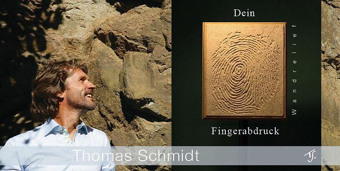 Fingerprint_Front_.jpg
