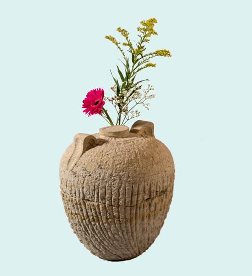 Vase.Babylon