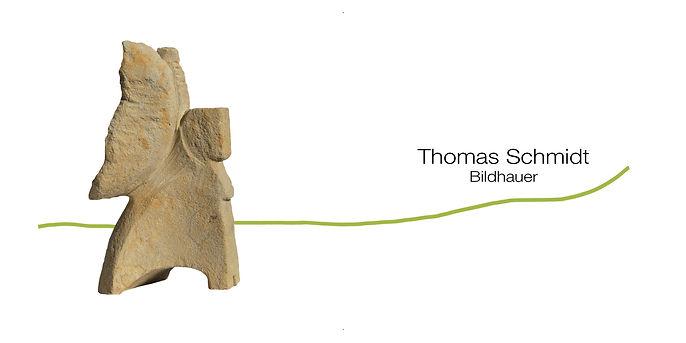 Vistenkarte.Thomas.Schmidt.jpg