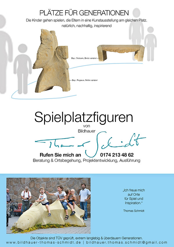 Thomas Schmidt Spielplatz Flyer.jpg
