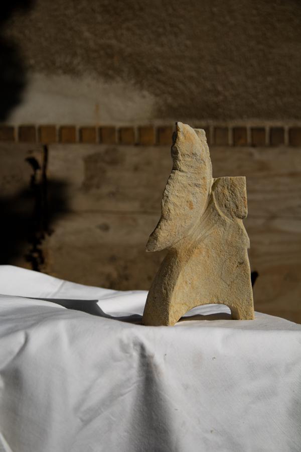 Sphinx Iso Links
