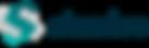 logo-web-siembro.png
